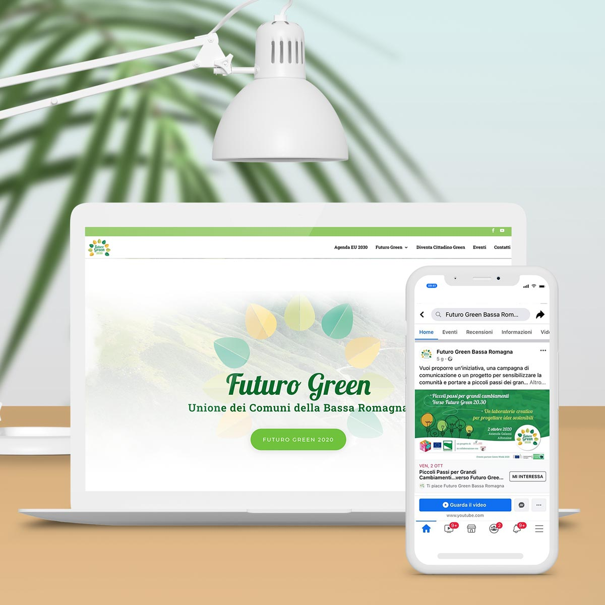 futuro-green-2030-bassaromagna-green-marketing-web-design-development