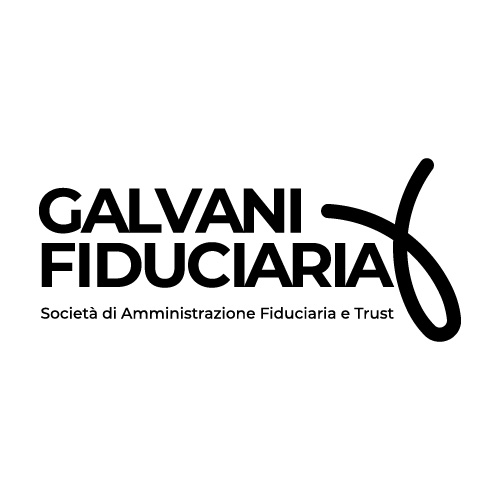 galvani-fiduciaria-cients-happy-minds