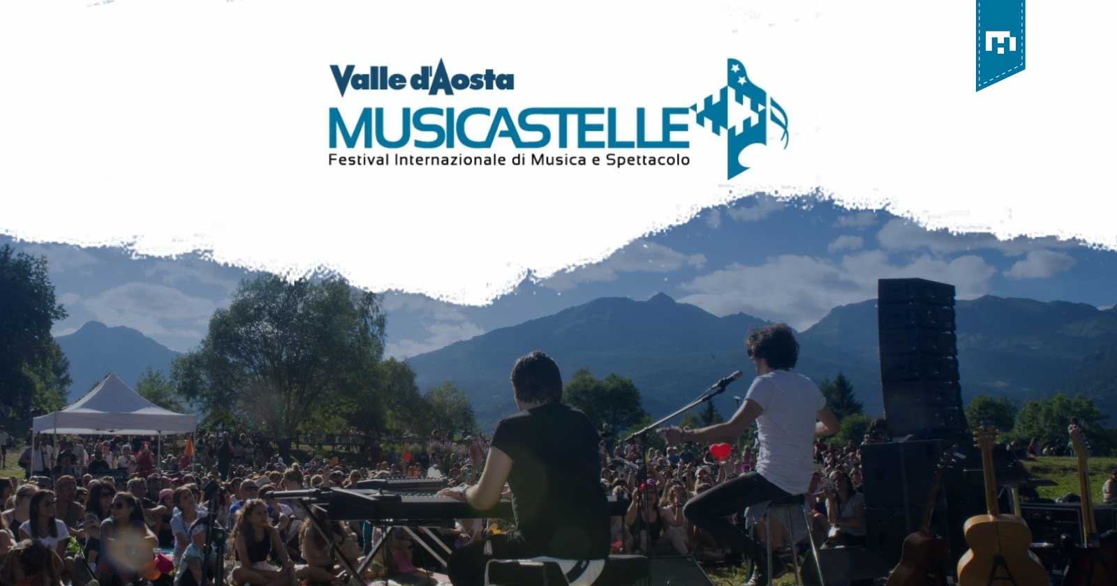 musicastelle_outdoor_valledaosta_web_digital_marketing_turismo