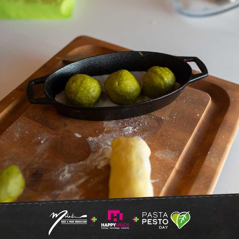 pasta-pesto-day-happy-minds-2-oriz