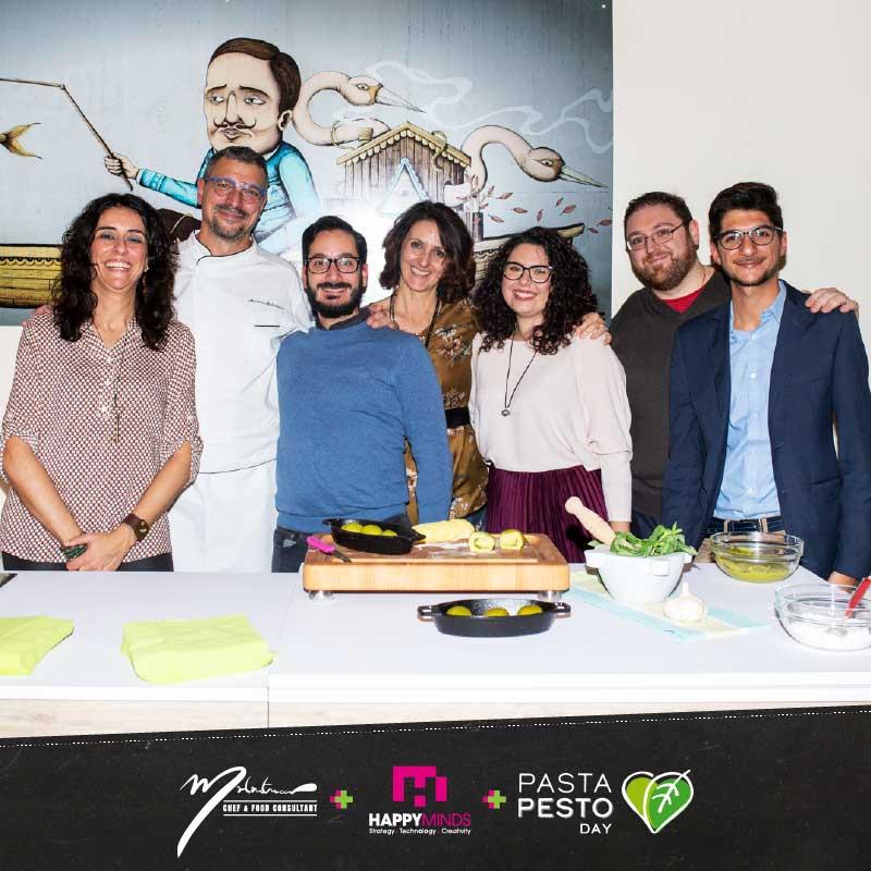pasta-pesto-day-happy-minds-3-oriz