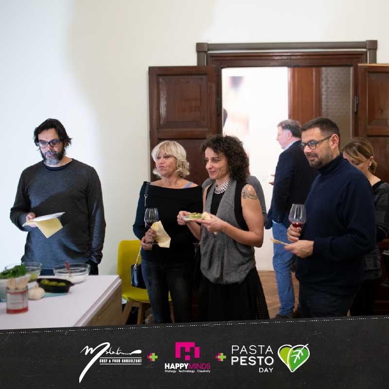 pasta-pesto-day-happy-minds-4-oriz