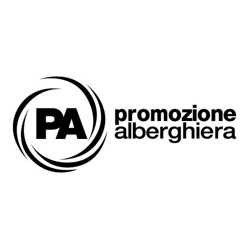 promozione-alberghiera-cients-happy-minds