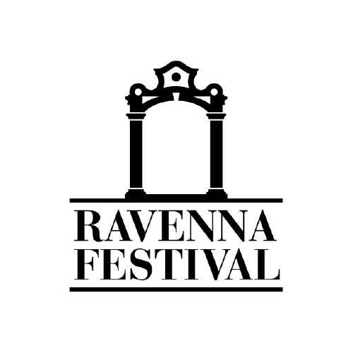 ravenna-restival-cients-happy-minds