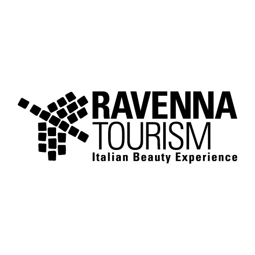 ravenna-tourism-cients-happy-minds