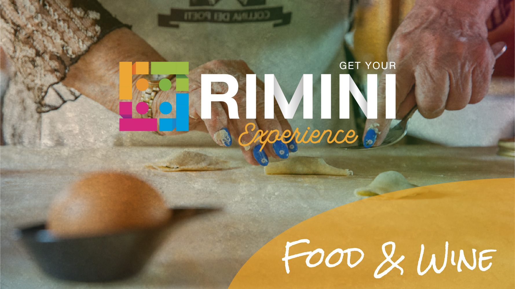 rimini-experience-food-wine