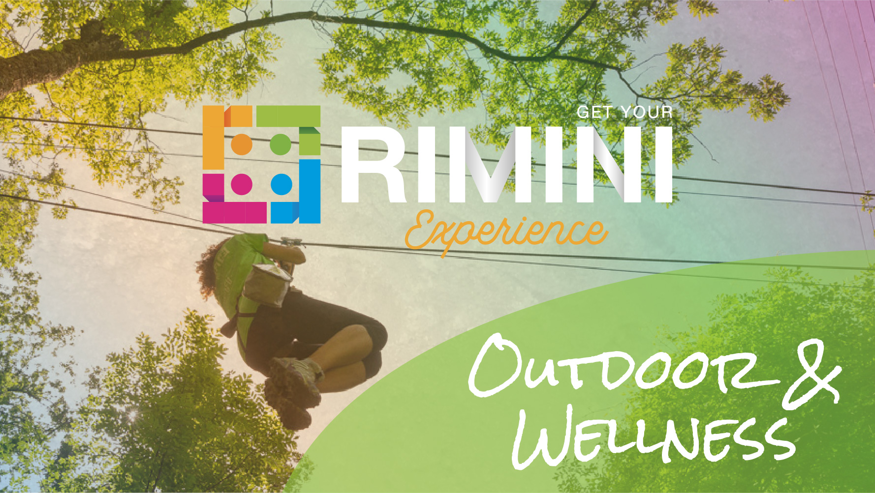 rimini-experience-outdoor-wellness