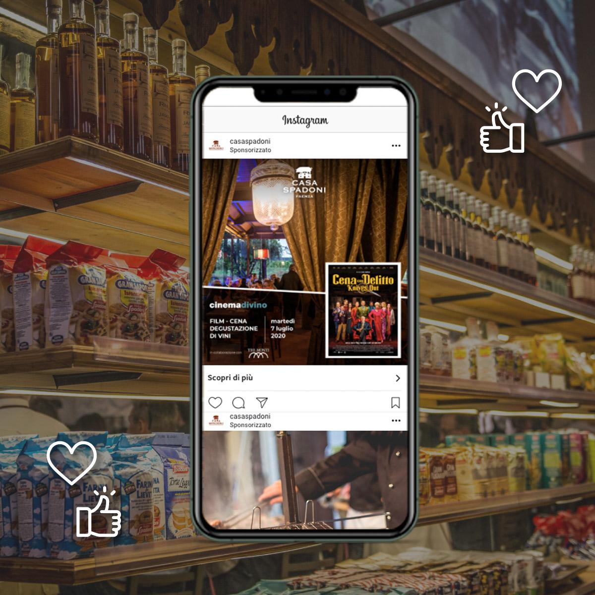 ristoranti-casa-spadoni-food-marketing-digital-advertising-1