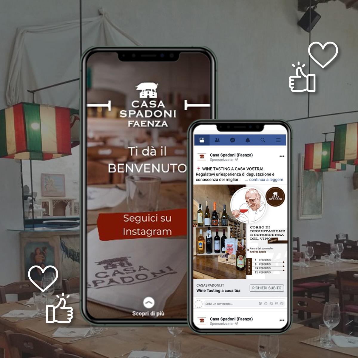 ristoranti-casa-spadoni-food-marketing-digital-advertising-2