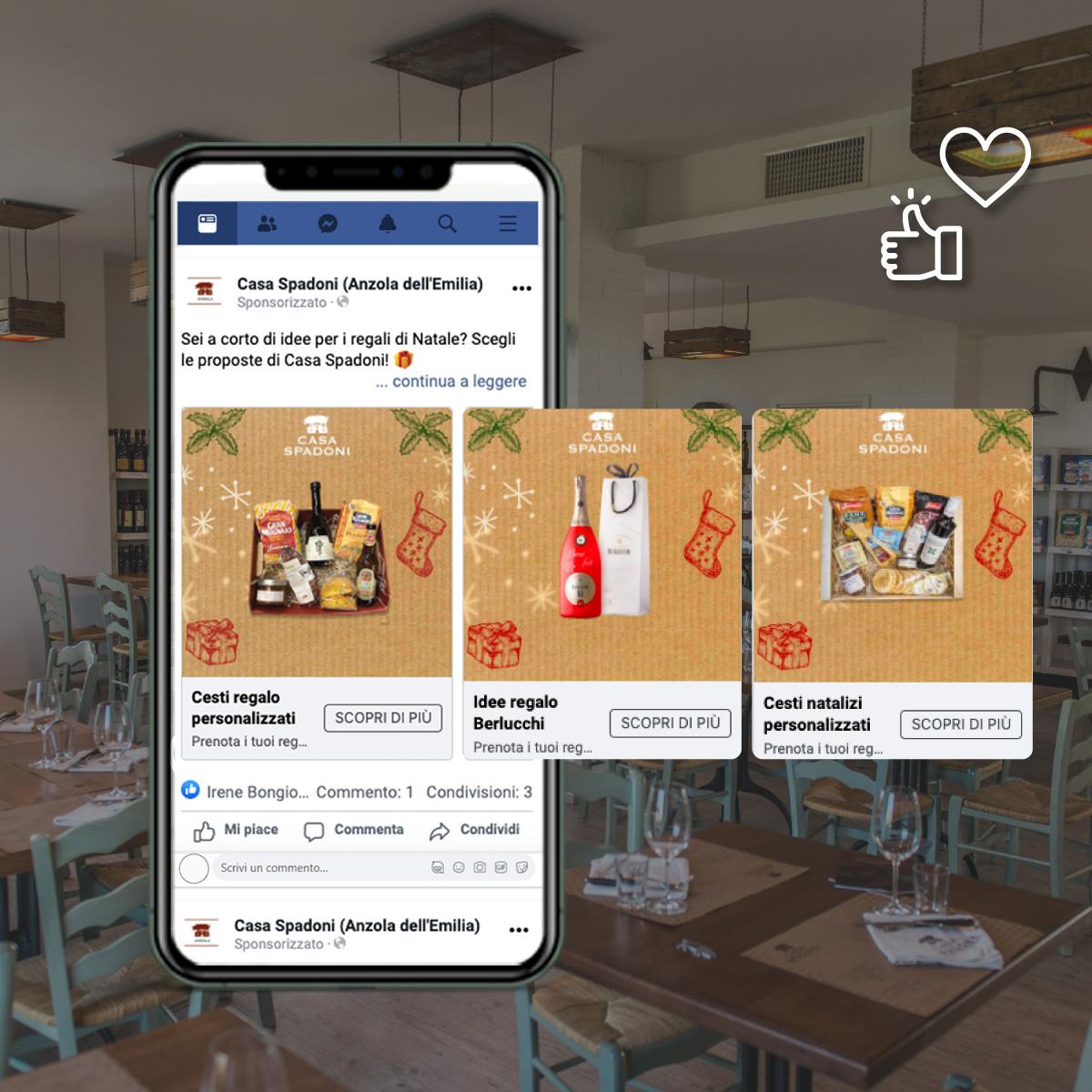 ristoranti-casa-spadoni-food-marketing-digital-advertising-2(1)