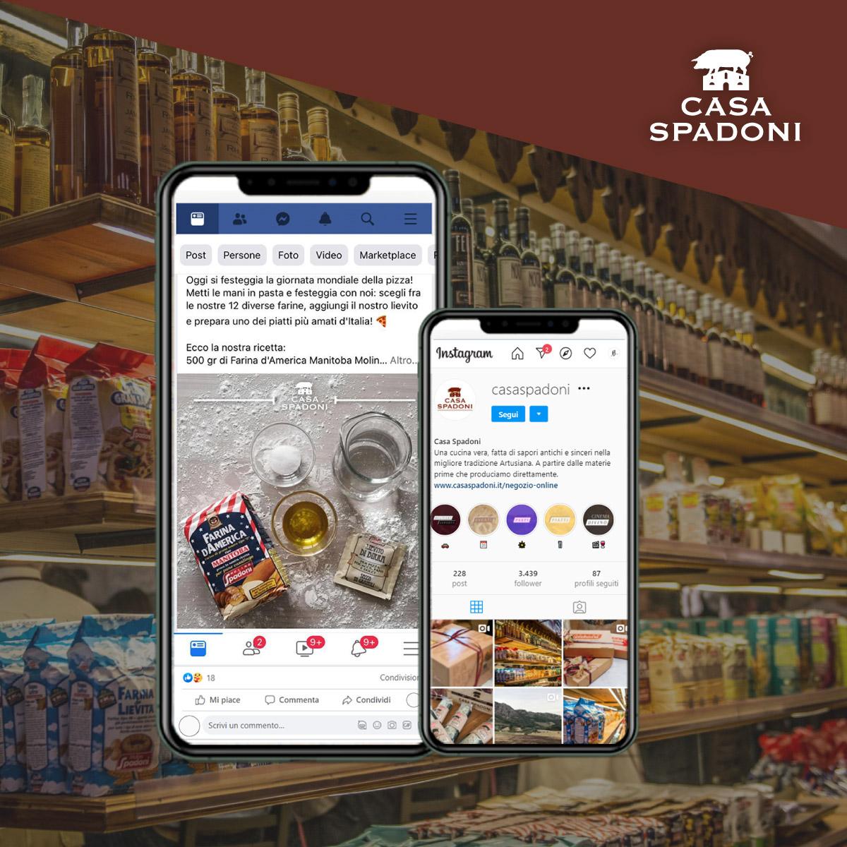 ristoranti-casa-spadoni-food-marketing-social-media-strategy-1