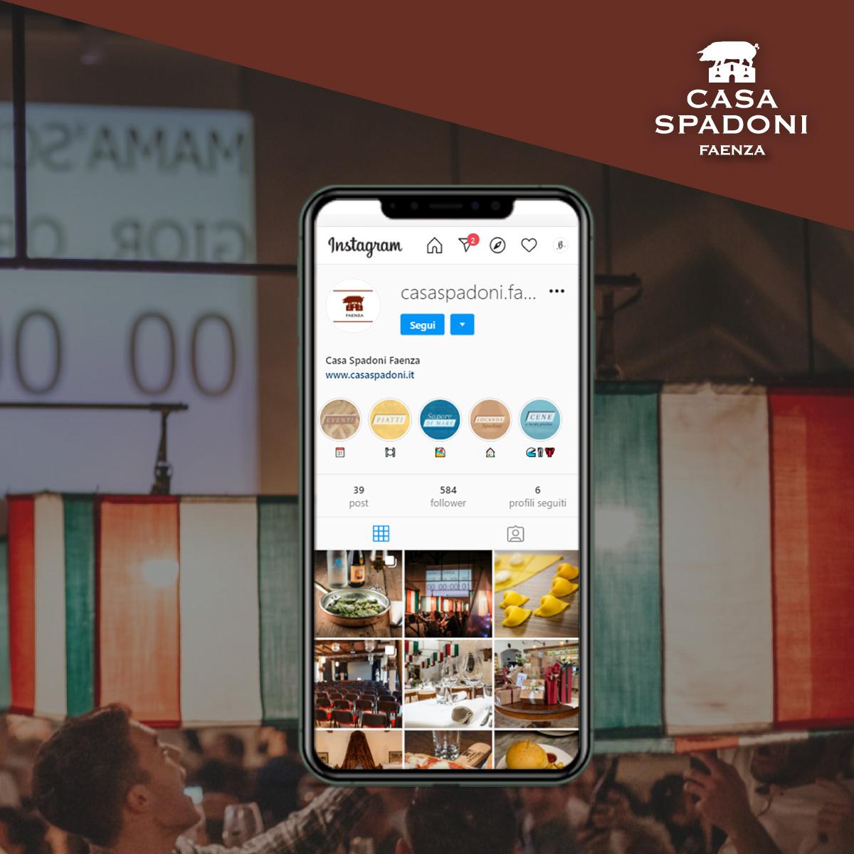 ristoranti-casa-spadoni-food-marketing-social-media-strategy-2