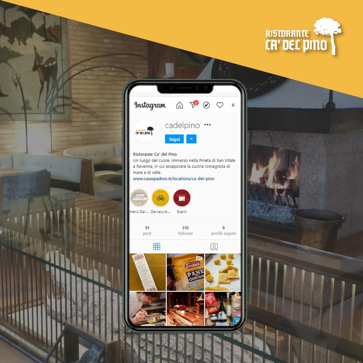ristoranti-casa-spadoni-food-marketing-social-media-strategy-3