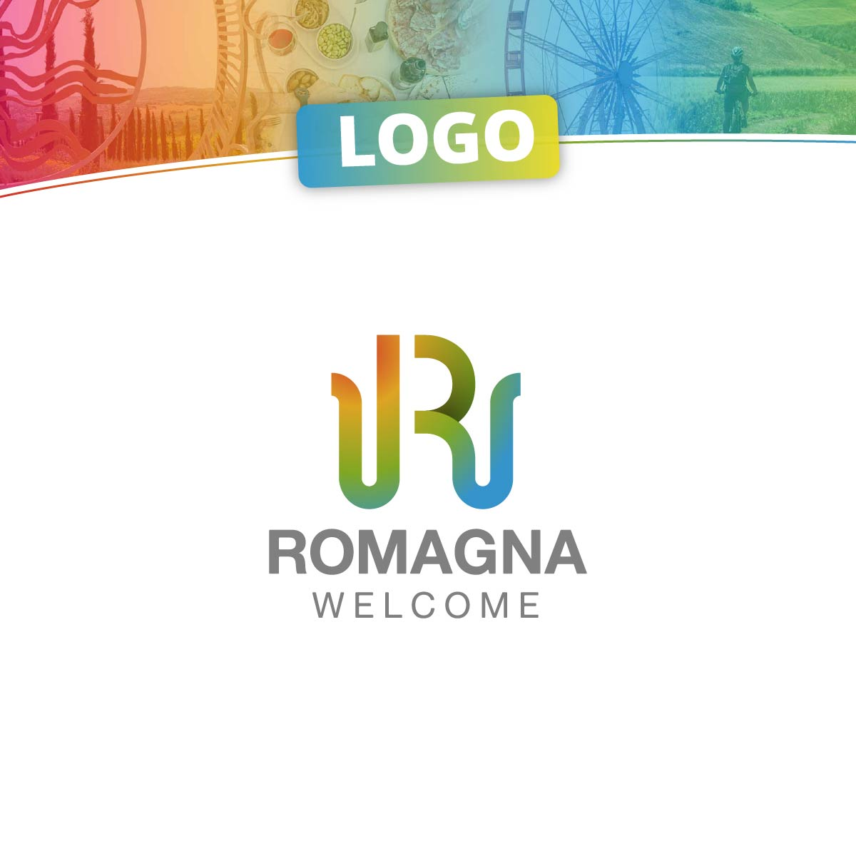 romagna_welcome-rimini_influencer_marketing_turismo_2019-brand-identity-3