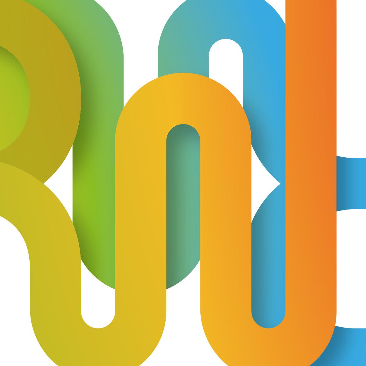 romagna_welcome-rimini_influencer_marketing_turismo_2019-evidenza