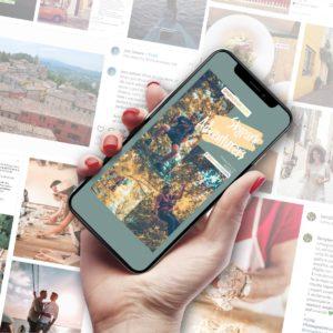 romagna_welcome-rimini_influencer_marketing_turismo_2019-gyre-3