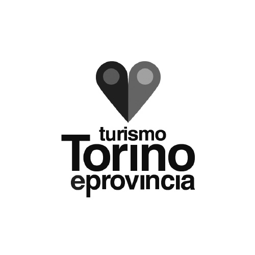 turismo-torino-e-provincia-cients-happy-minds