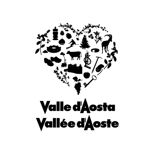 valle-d-aosta-cients-happy-minds