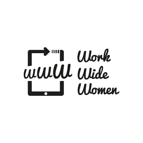 work-wide-women