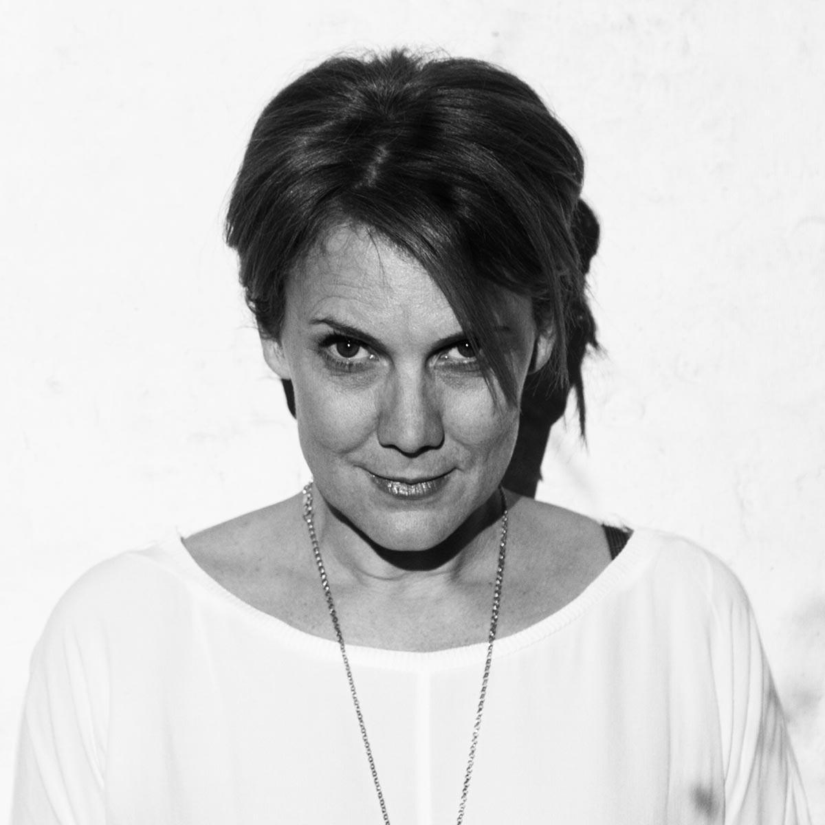 Mikaela-Bandini-collaboratori-happy-minds