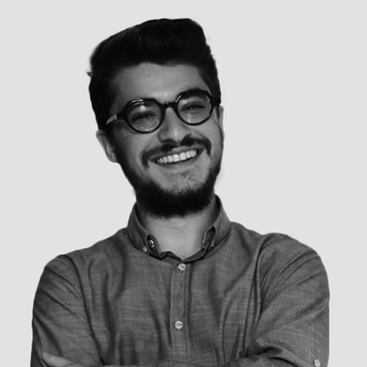 matteo-piccolo-collaboratori-Happy-Minds