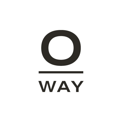 oway-clients-happy-minds