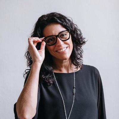 Cecilia-Pedroni-Creative-Director-HAPPY-MINDS