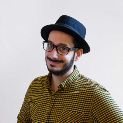 Francesco-Cusimano-Art-Director-Brand-Designer-HAPPY-MINDS