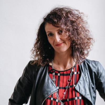Lidia-Marongiu-CEO-Business-Development-HAPPY-MINDS