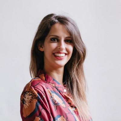 Silvia-Capelli-Full-Stack-Developer-HAPPY-MINDS