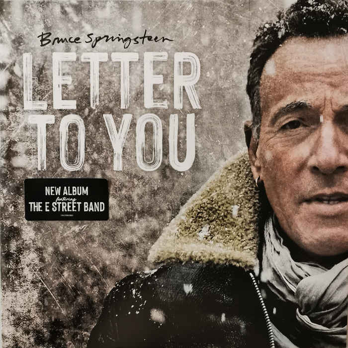 cecilia-pedroni-letter-to-you-bruce-springsteen