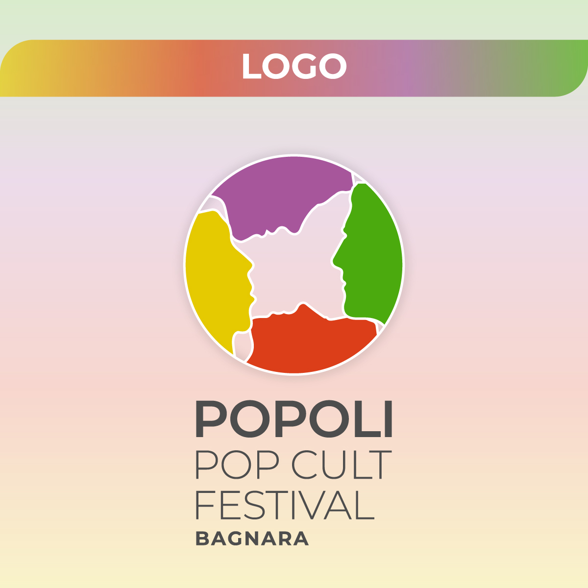 BrandIdentity-Popoli-pop-cult-festival-2