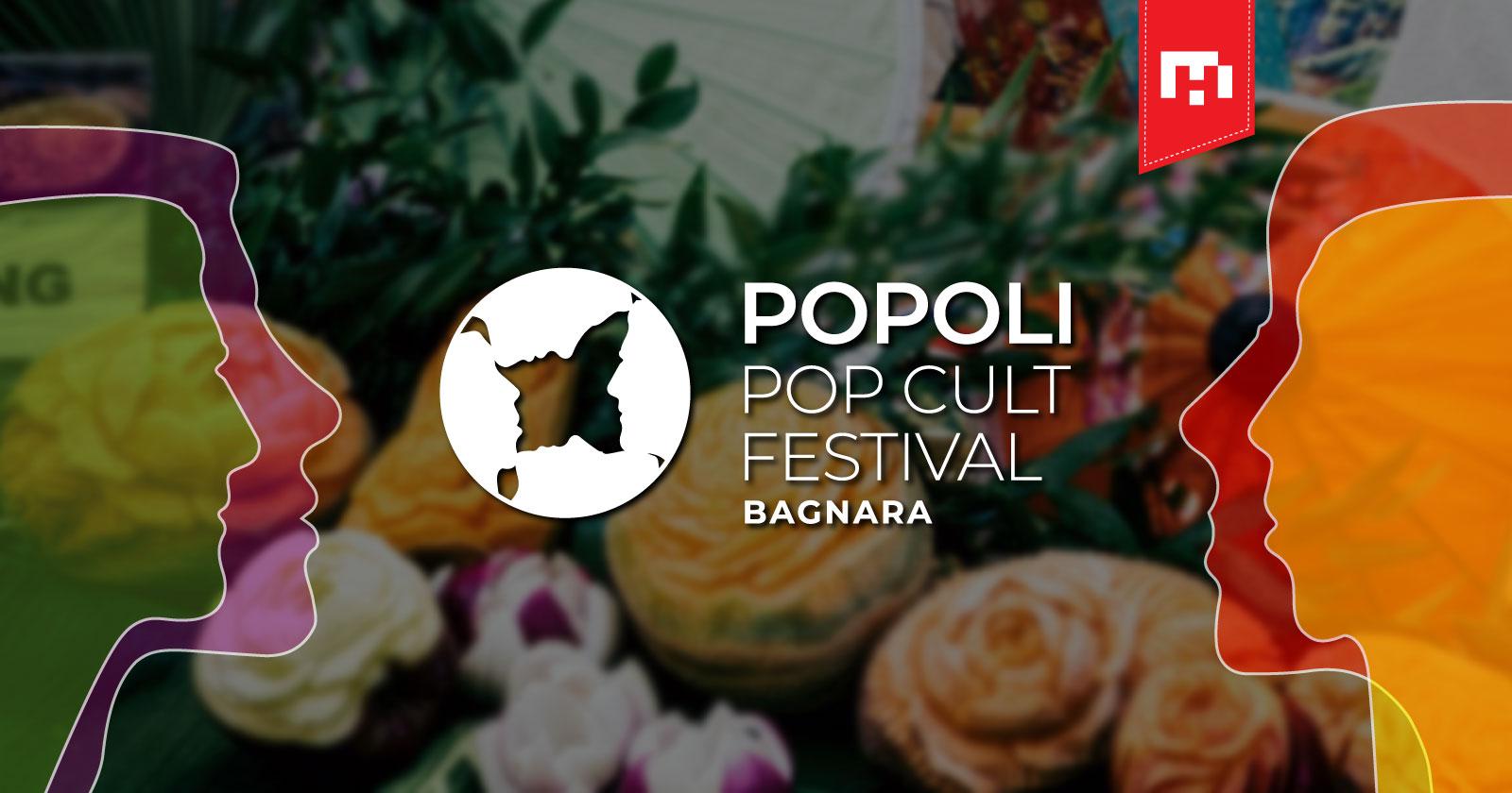 Condivisione-Popoli-pop-cult-festival