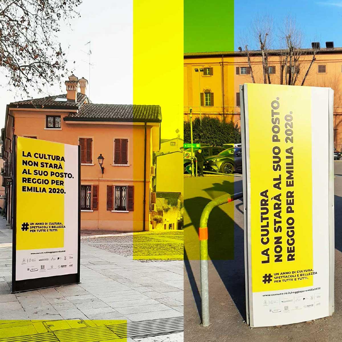 Reggio per EMILIA 2020 Happy Minds ADVERTISING_-2-orz