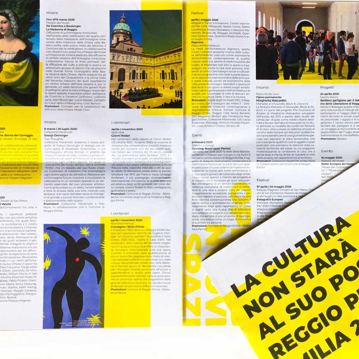 Reggio per EMILIA 2020 Happy Minds ADVERTISING_-3-orz