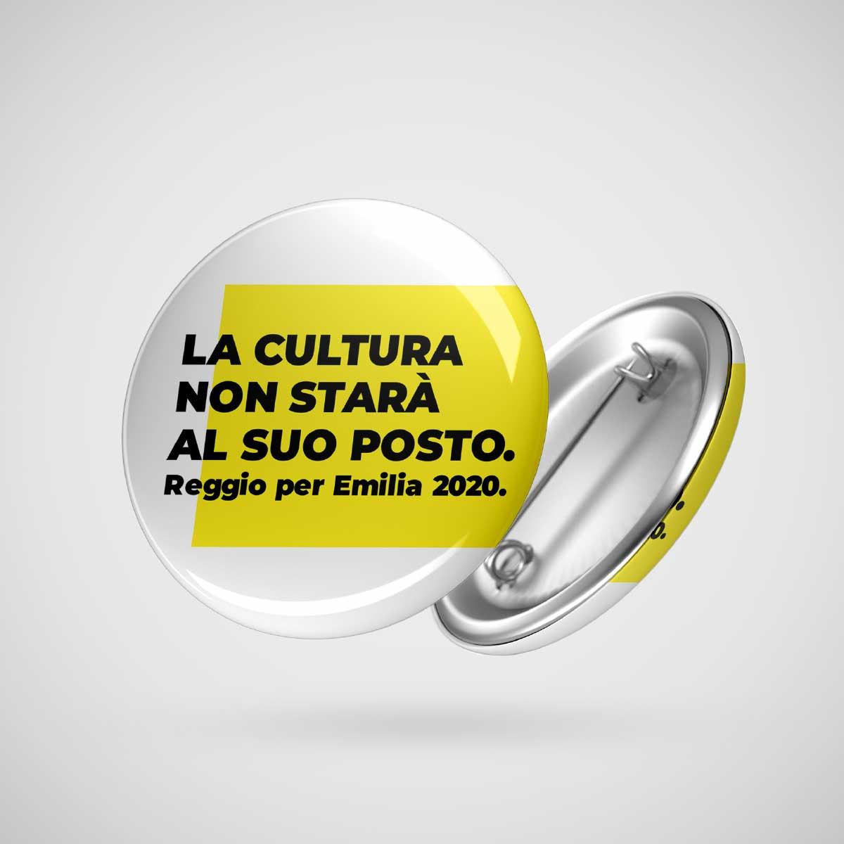 Reggio per EMILIA 2020 Happy Minds ADVERTISING_-5-orz