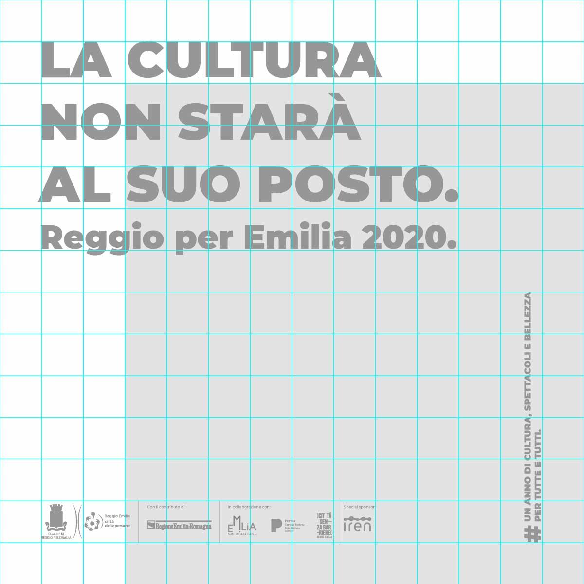 Reggio per EMILIA 2020 Happy Minds brand-identity-1-orz