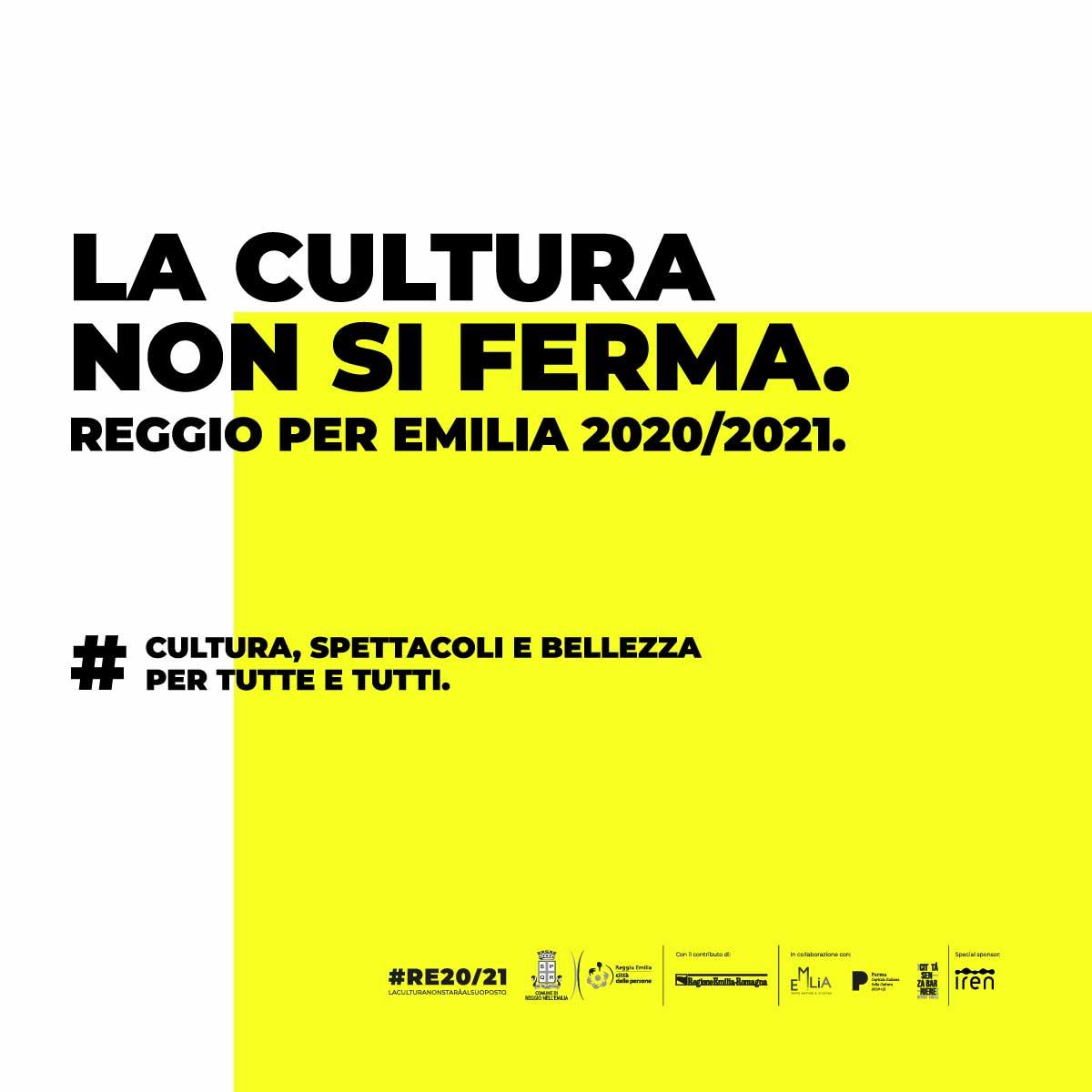 Reggio per EMILIA 2020 Happy Minds brand-identity-3-orz