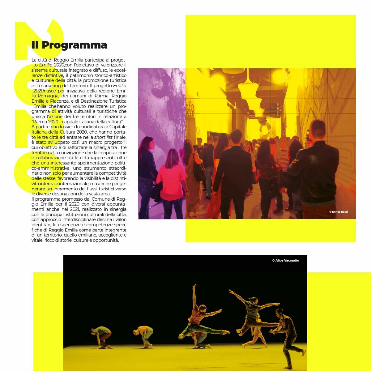 Reggio per EMILIA 2020 Happy Minds brand-identity-5-orz