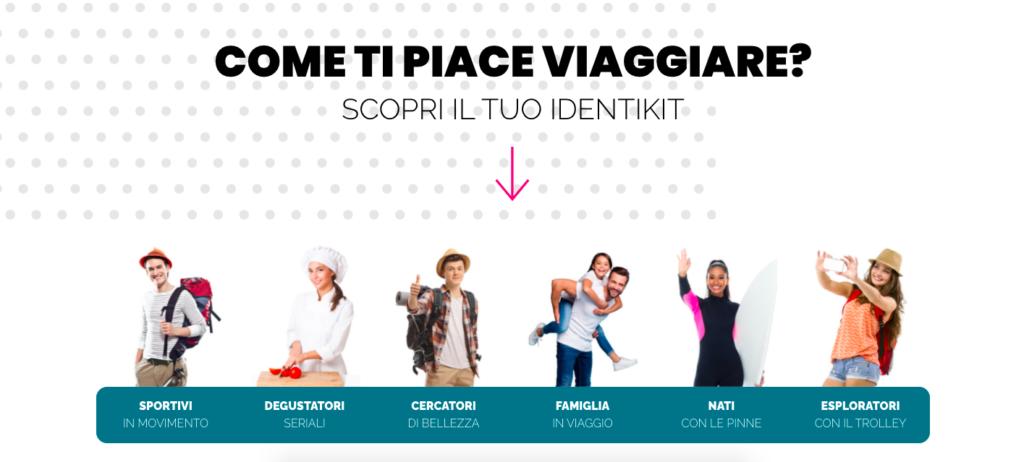 buyer-personas-turismo-traveller-personas-experience-liguria