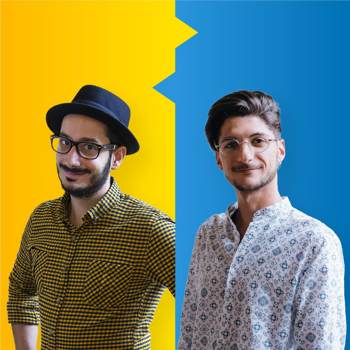 fare-branding-verbal-visual-identity-intervista-testata