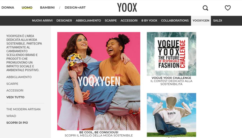 moda-sostenibile-digital-green-fashion-yoox