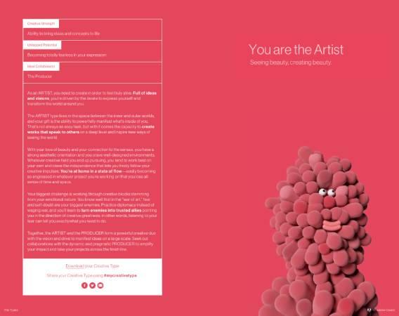 gamification-marketing-adobe-my-creative-type-risultato