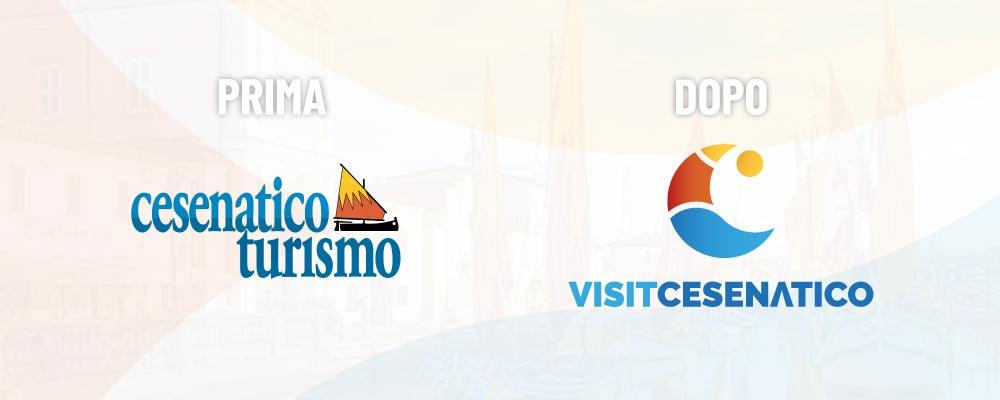 visit-cesenatico-happy-minds-firma-rebranding-e-nuovo-portale-logo-cesenatico