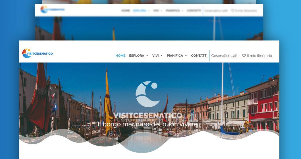 visit-cesenatico-happy-minds-firma-rebranding-e-nuovo-portale-sito-web