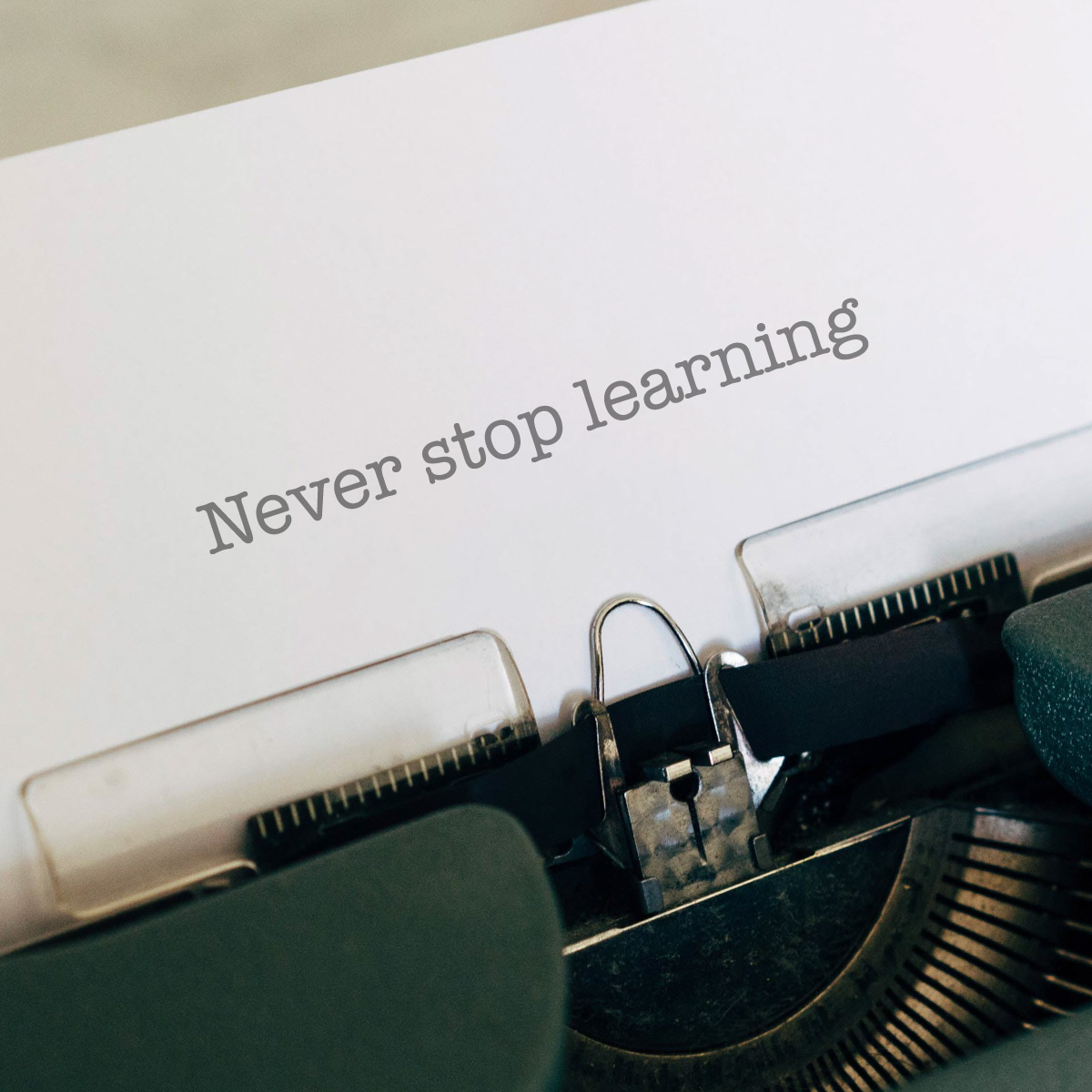 formazione-marketing-evidenza-foto