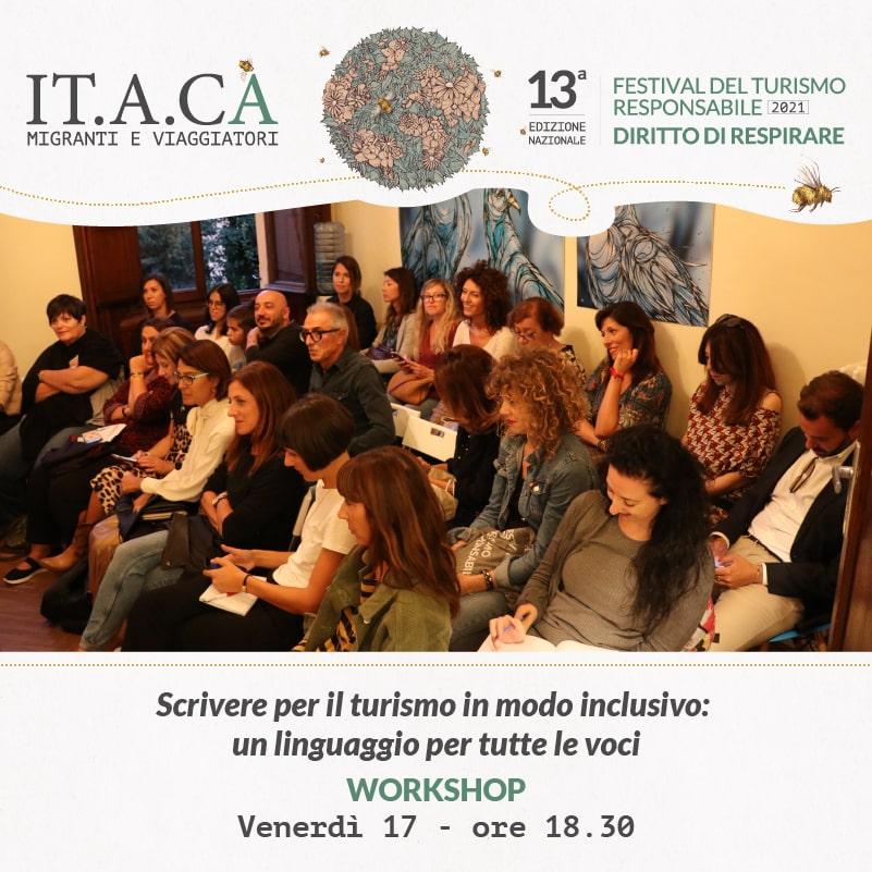 ITACA-Ravenna-2021-workshop scrittura inclusiva